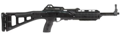 MKS Hi-Point 45TS 45 ACP Pro Rifle Pack Kit 2 Mags & HO - MKS 4595TSPRO
