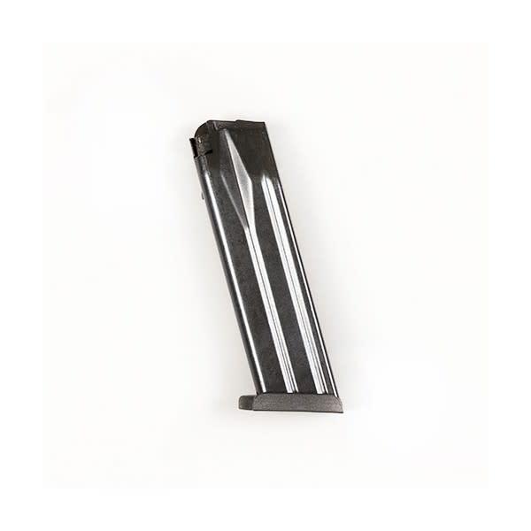 ProMag H&K VP9 9MM (17) Round Blue Steel Magazine- HEC-A15