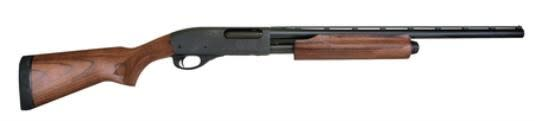 Remington Model 870 20GA Pump Action Youth Shotgun - REM 25561