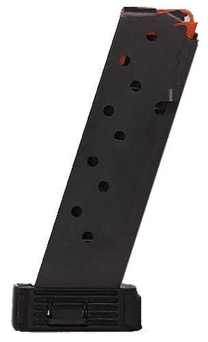 Hi-Point Firearms CLP40P 10 Round .40 S & W Mag for Hi-Point .40 Cal Pistols and Rifles