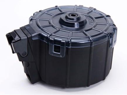 ProMag Brand Saiga 12 Gauge 10 Round Drum