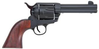 "1873 Single Action Revolver .357 Mag Rawhide Series Model 4.75"" Matte Barrel, 6rd, by Traditions - SAT73-269"