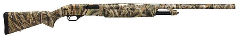 "Winchester SXP Waterfowl 20GA Shotgun, 26"" 3 MOSGB INV+3 - 512270691"