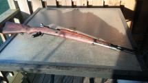 M24/47a