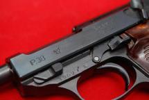 1943 Byf Closeup-Spaxspore