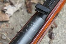 1941/42  MO Izhevesk Markings-Spaxspore