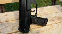 PPS-43C Grip