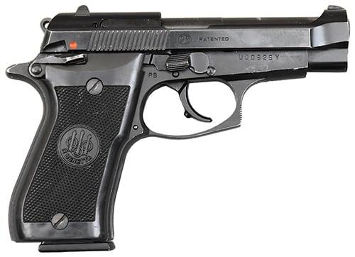 Beretta 85F LE Trade-In Pistols