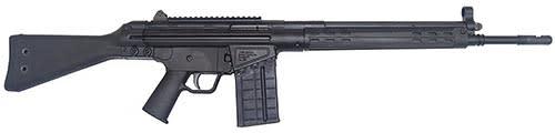 CAI C308 Rifle