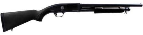 Rossi 12ga Shotgun ST-12