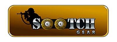 Sootch00 logo