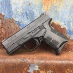 Traits of the Ideal Concealed Carry Pistol