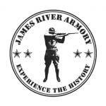 Brand Spotlight: James River Armory