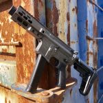 Product Spotlight: Brigade Manufacturing BM-9 Rifles and Pistols