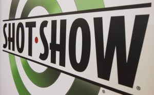 SHOT Show 2020 In Las Vegas - Live Coverage