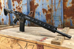AR-15 Meaning - What Does It Stand For and Why Are They So Popular?