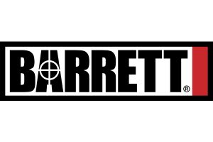 Featured Manufacturer - Barrett