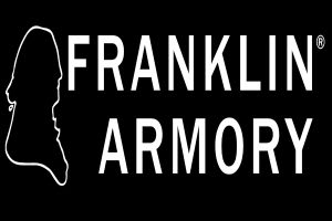 Featured Manufacturer: Franklin Armory