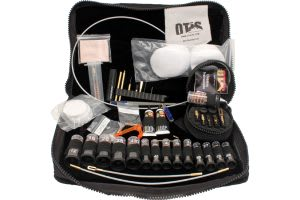 The Best AR-15 Cleaning Kits